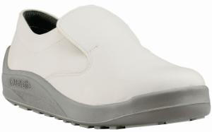 Safety shoes, slip-on, Jalbio