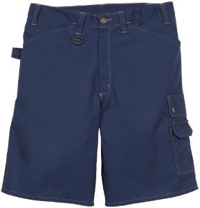 Shorts, Essential 245G