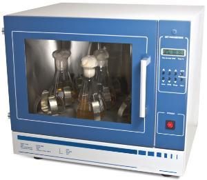 Shaking incubator, digital, ES-80