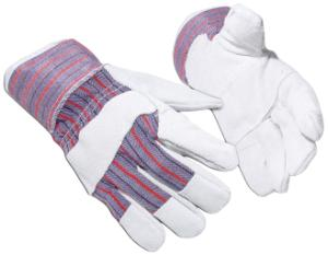 General purpose gloves, Canadian Rigger A210
