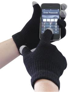 Touch screen gloves, GL16