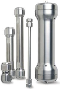 HPLC columns, HyperSelect™ HiPurity