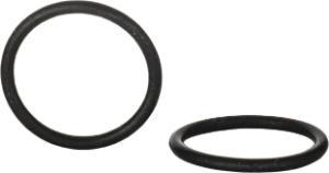 O ring, accessory for preparative (VP) columns