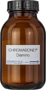 SPE adsorbents (bulk), CHROMABOND Diamino (PSA for QuEChERS)