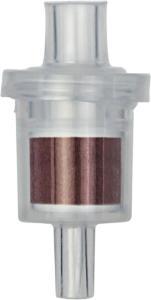 SPE cartridges, CHROMAFI× HR-P, Small