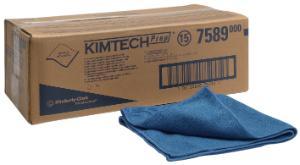 Surface preparation cloth, KIMTECH PREP*