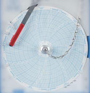 Congélateurs Revco® à ultrabasse température, Revco®, série DXF