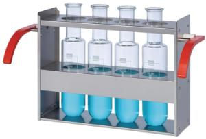 Accessories for Kjeldahl Digestion Systems, Behrotest®