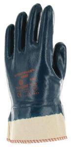 Industrial gloves, Nitrotough™ N650 / N660