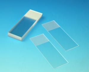 Microscope slides