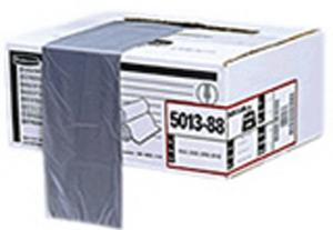 Polyliner® bags