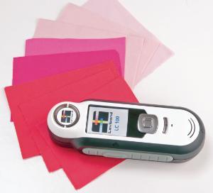 Spectrocolorimeter, Lovibond® LC 100